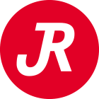 JRIcon