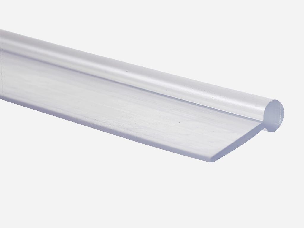 Welp Vlagpees – Roffelsen Plastics XI-51