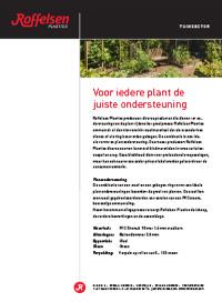 PlantondersteuningDownloads