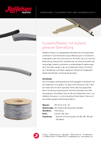 Productblad_DE_luifels_inrolpees