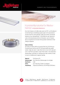 Productblad_DE_sign_vlagpees