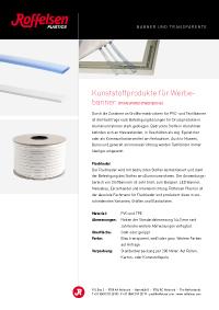 Productblad_DE_sign_vlakke_pees