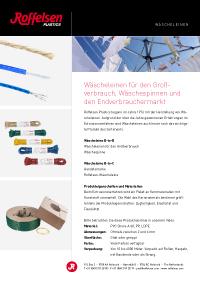 Productblad_DE_waslijn BtoB