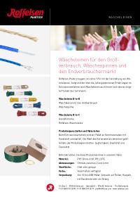 Productblad_DE_waslijn