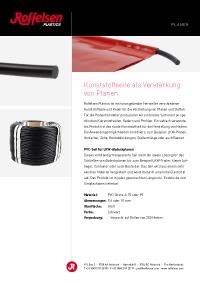 Productblad_DE_zeilmakerij_PVC_pees