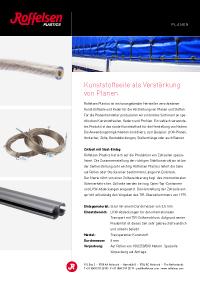 Productblad_DE_zeilmakerij_TIR_sisal