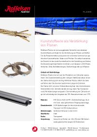 Productblad_DE_zeilmakerij_TIR_staal