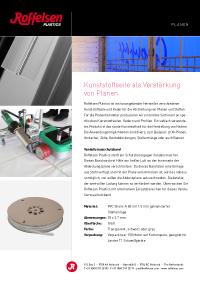 Productblad_DE_zeilmakerij_antivandalisme